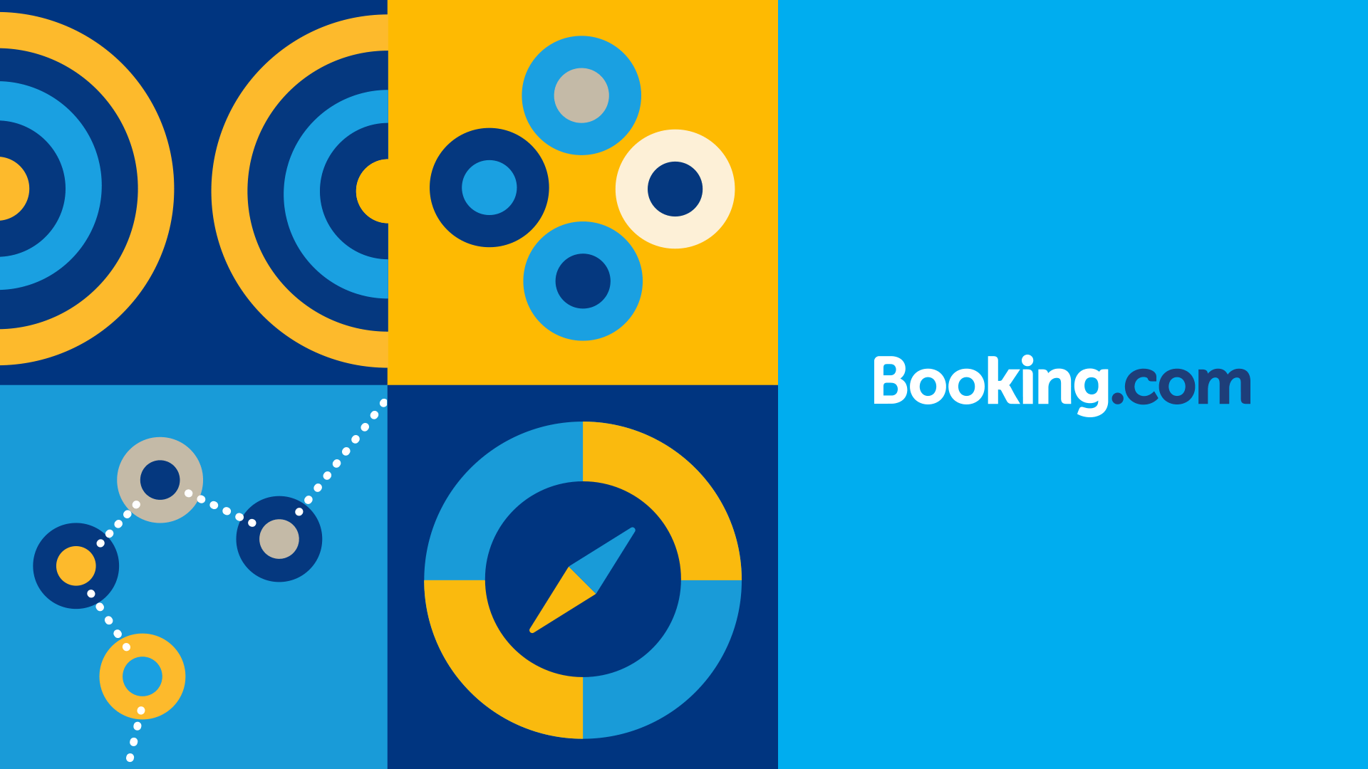 BOOKING:PEOPLE