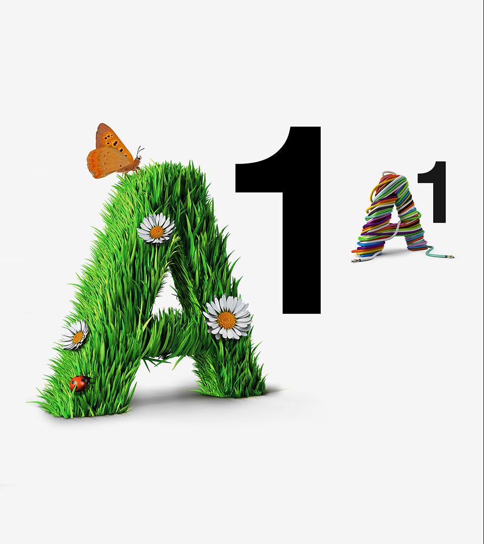 A1 TELECOM