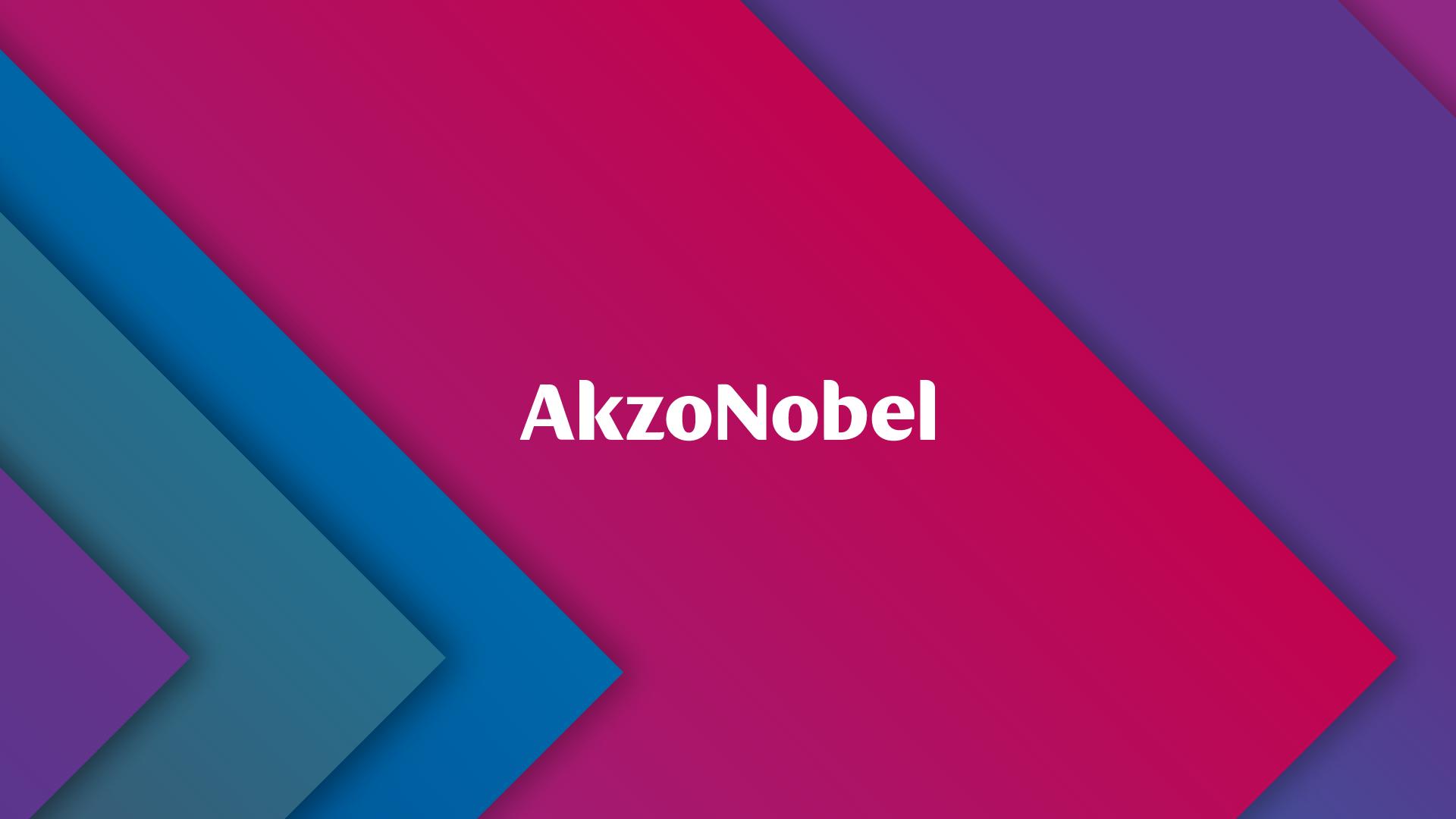 AkzoHeader