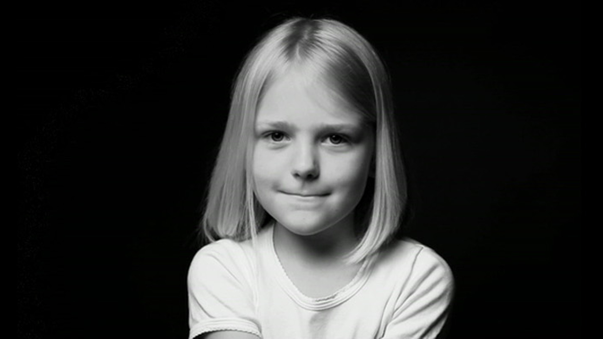 Typotheque Greta Sans