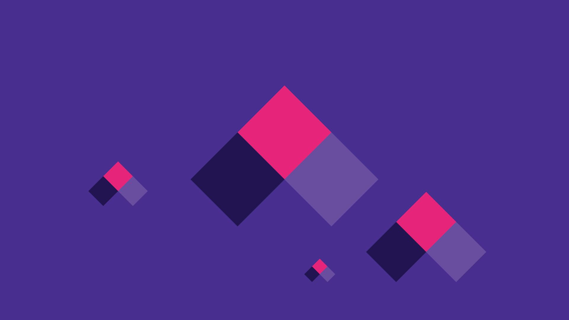 Housing_Arrows-01