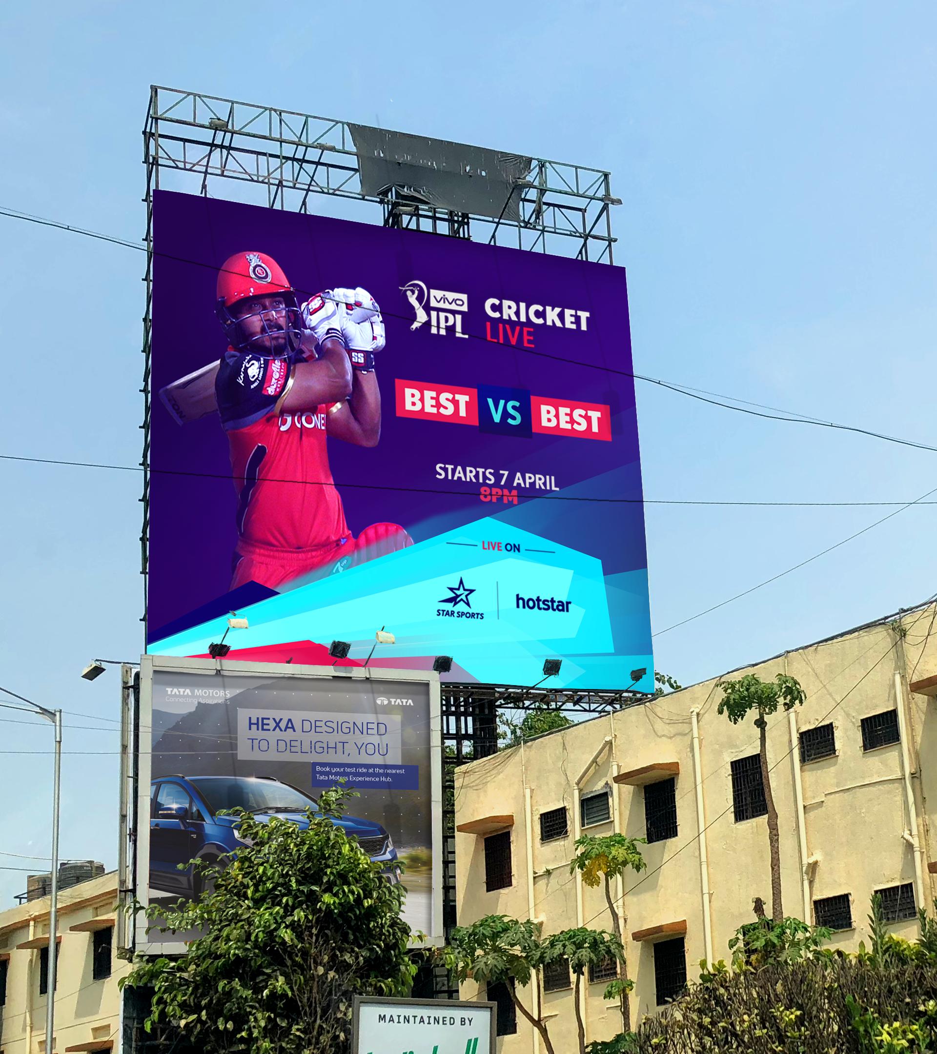 IPL_billboard_2