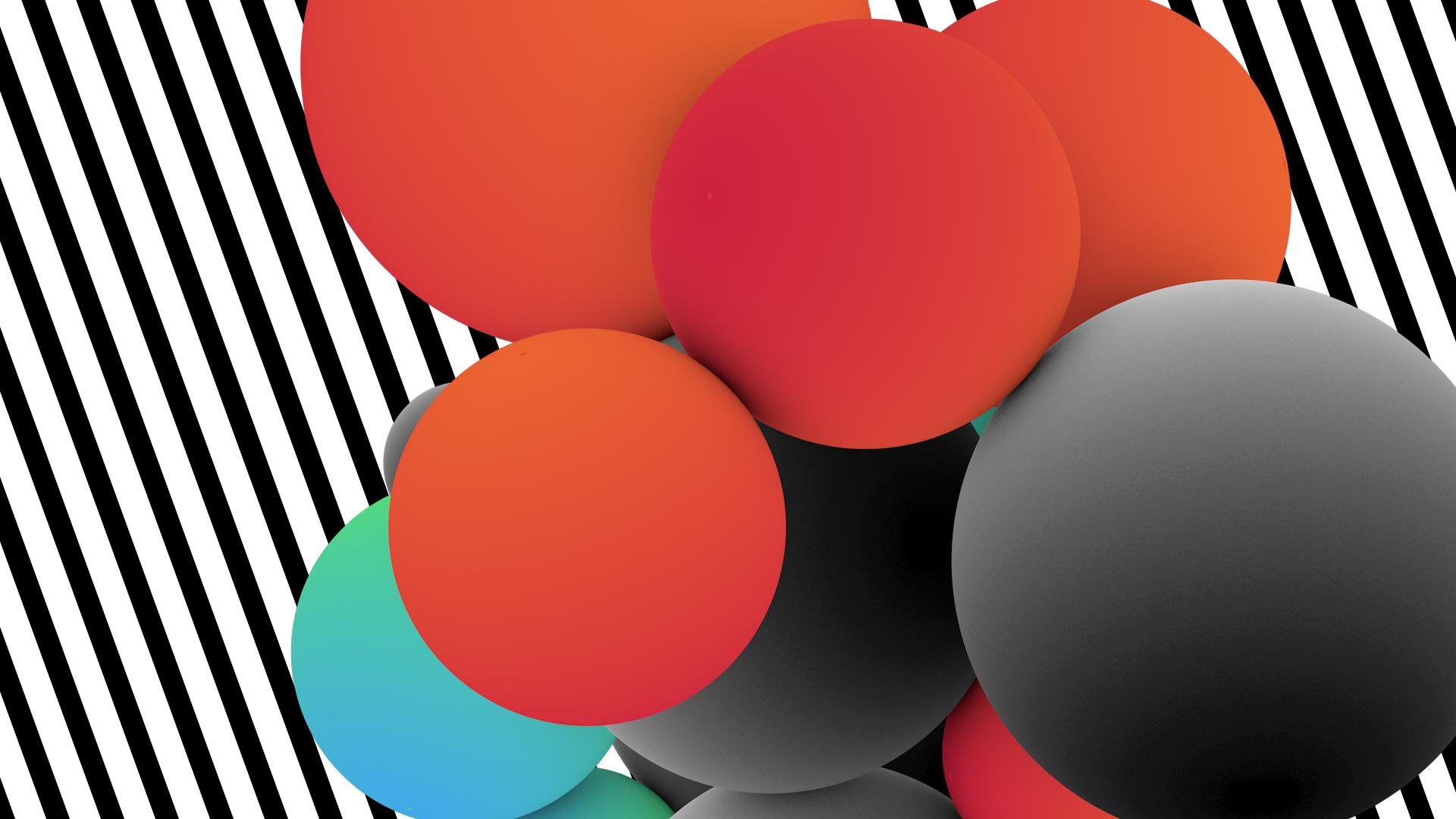 KAA_AdAwards_Spheres_Stripes_1920x1080