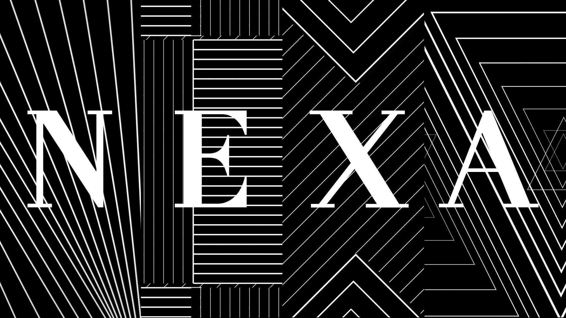 NEXA_logo