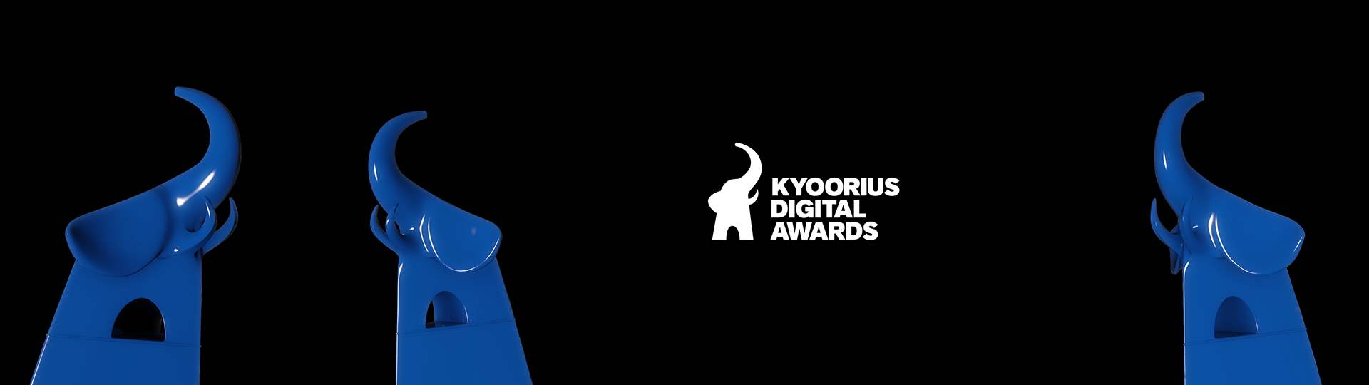 Overall Kyoorius Awards_Elephants_3840x1080
