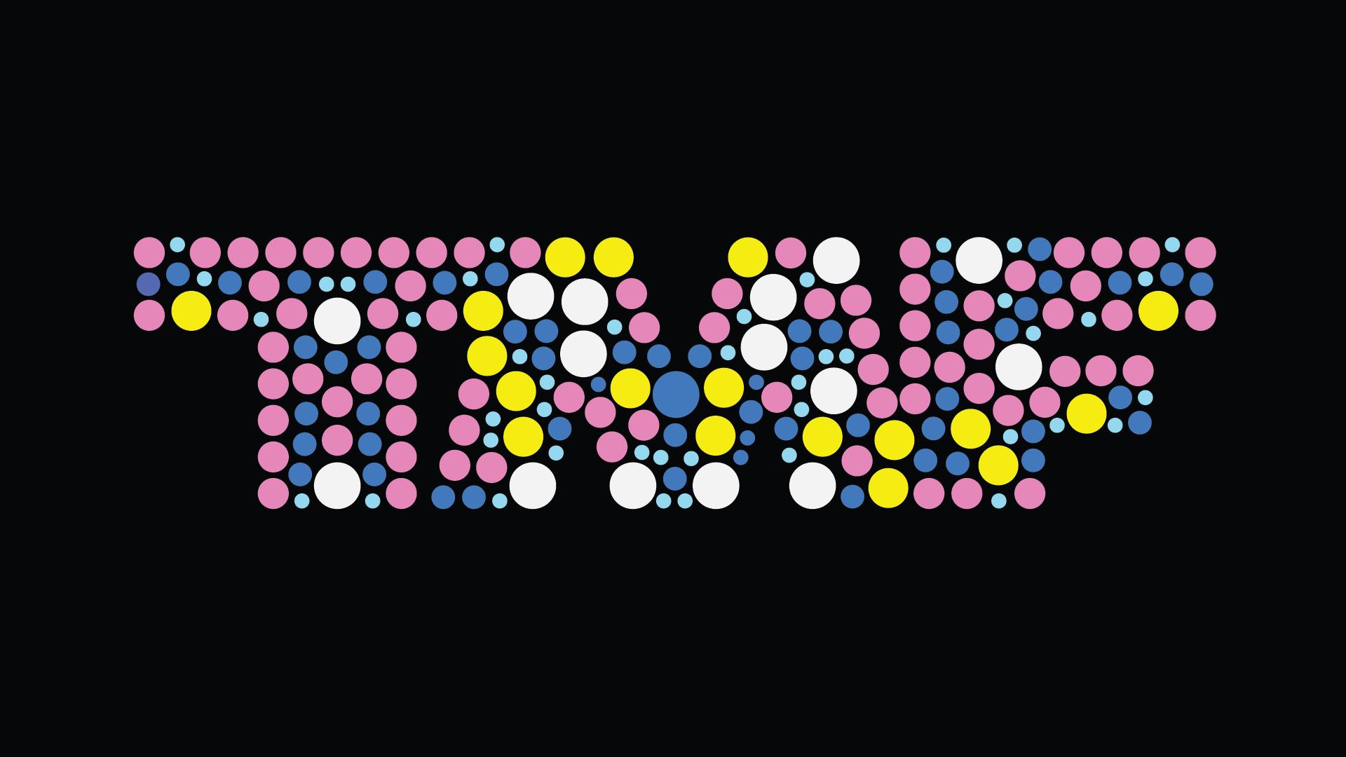 TMF_Ball logo-01