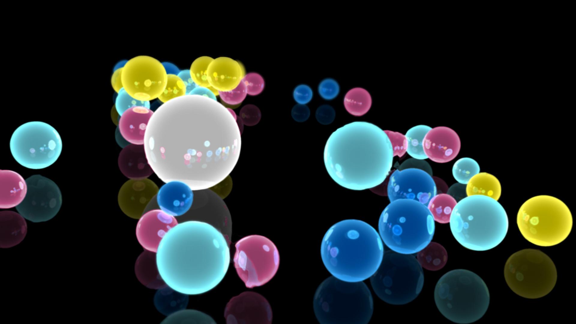 TMF_Balls