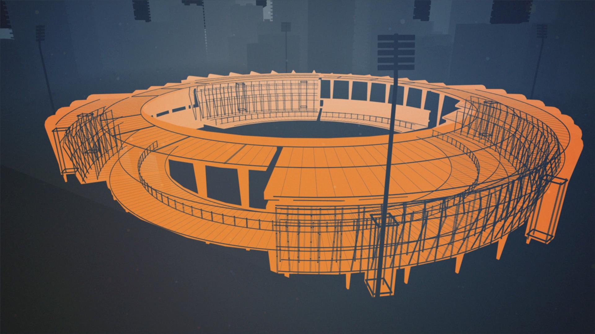 TMT_Stadion_PantherVision