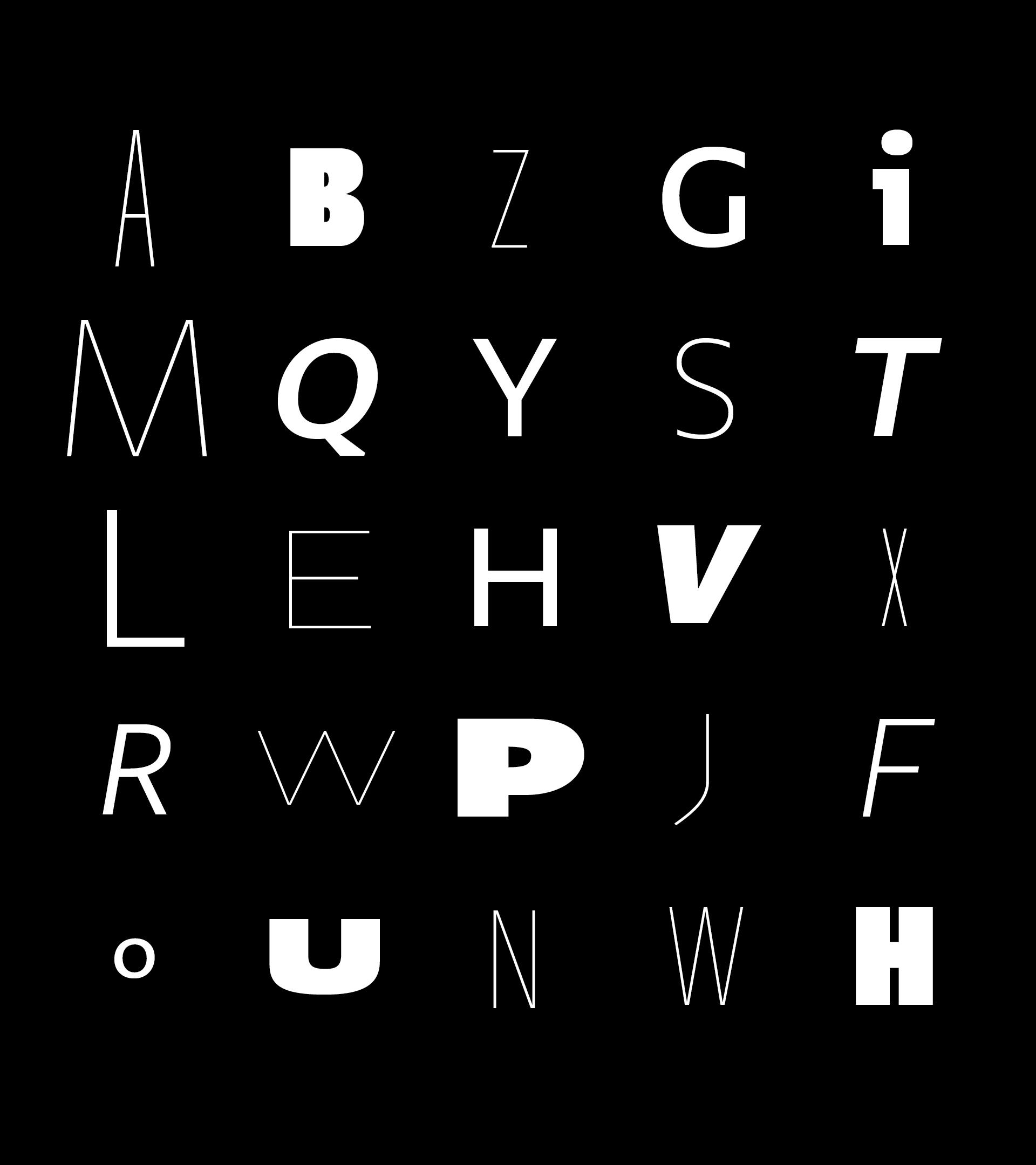 Typo grid_1920x2160