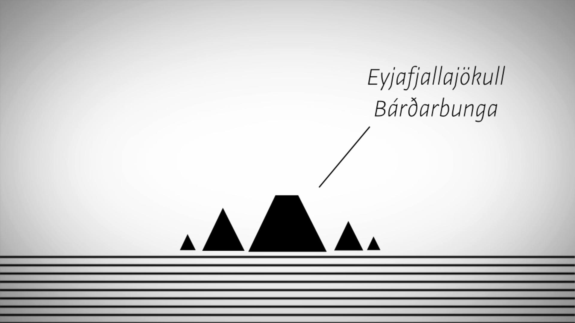 Typotheque_Mountain