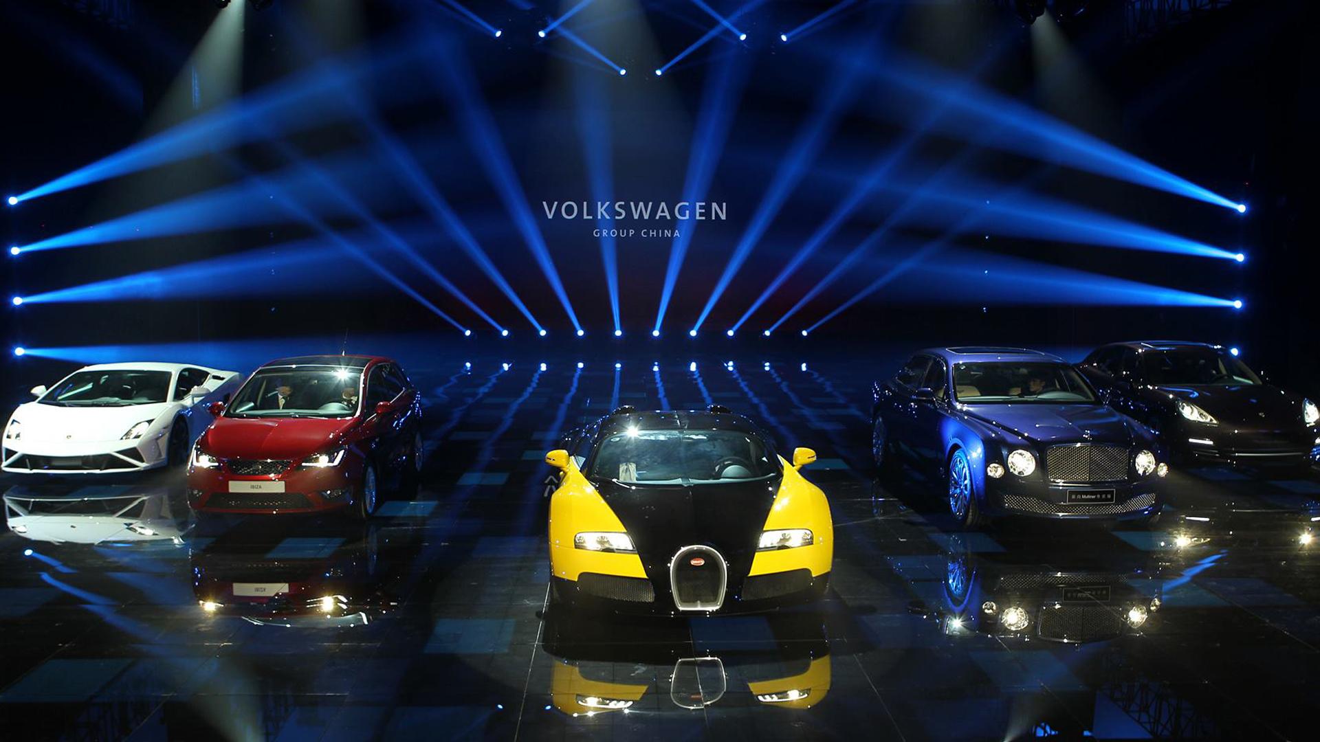 VWGG_Bugatti