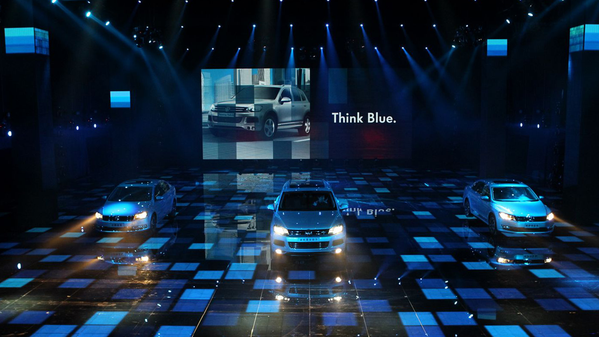 VWGG_Think blue