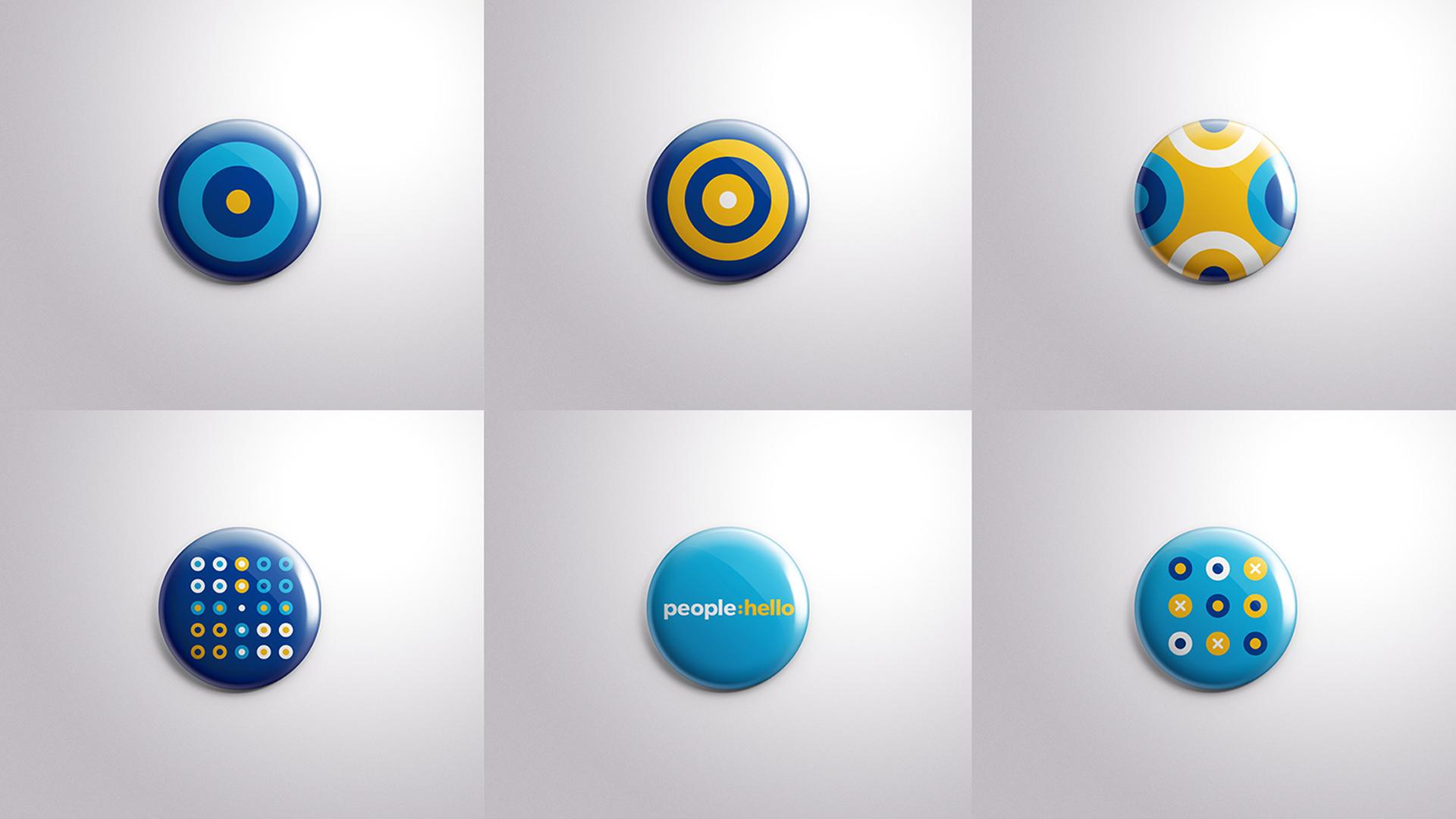 print-badges