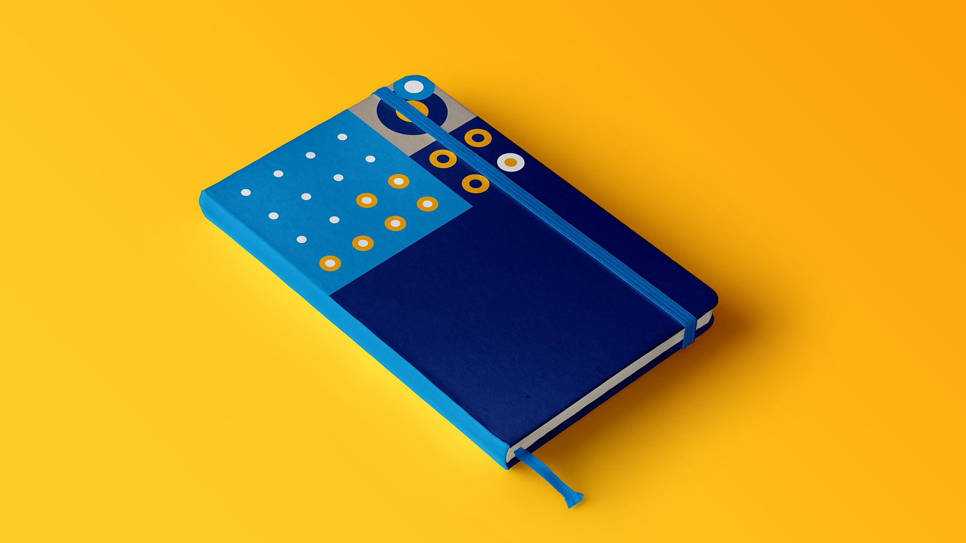 print-notebook