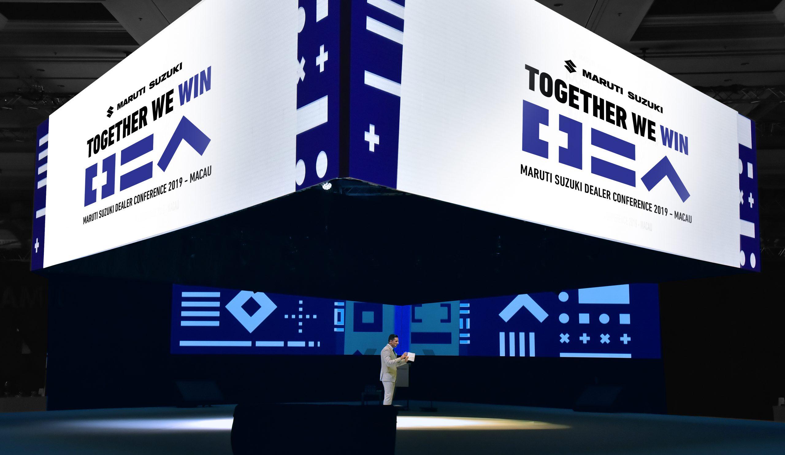 MSDC_Arena_Presentation_02