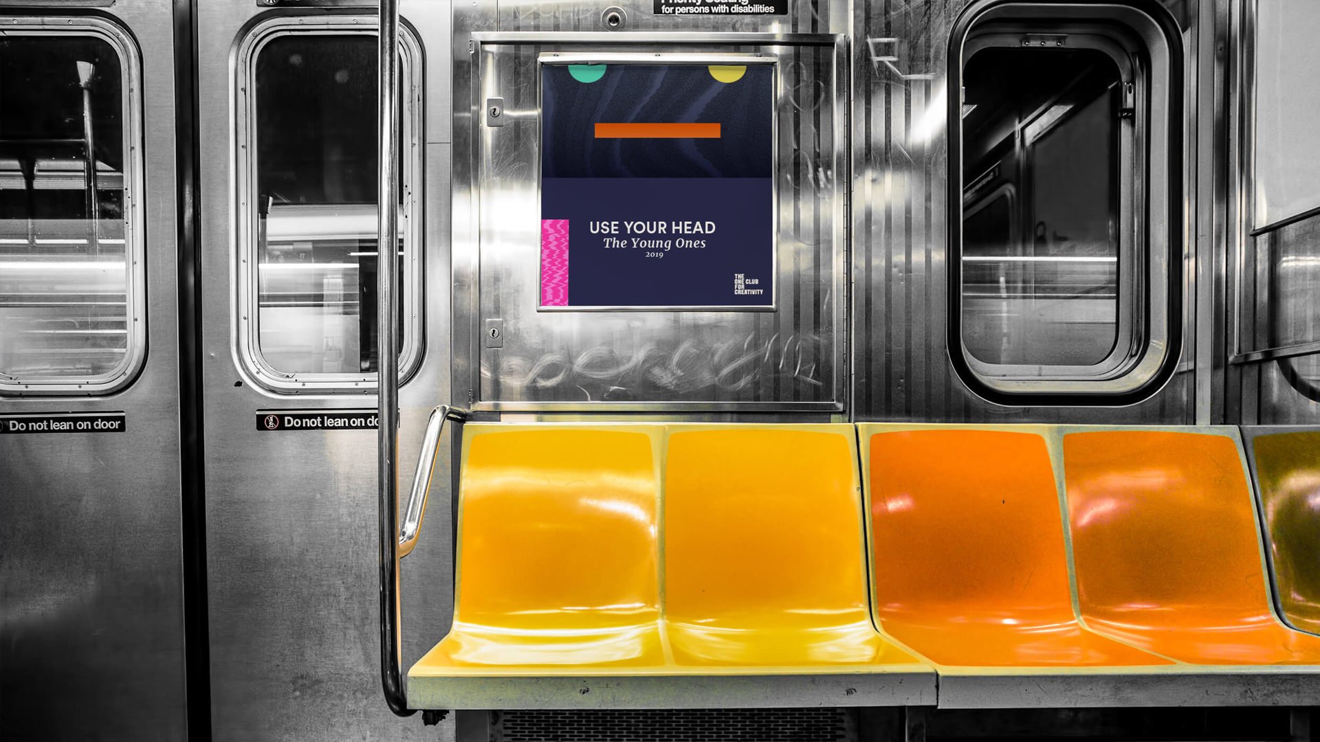 TYO_NYC-Subway