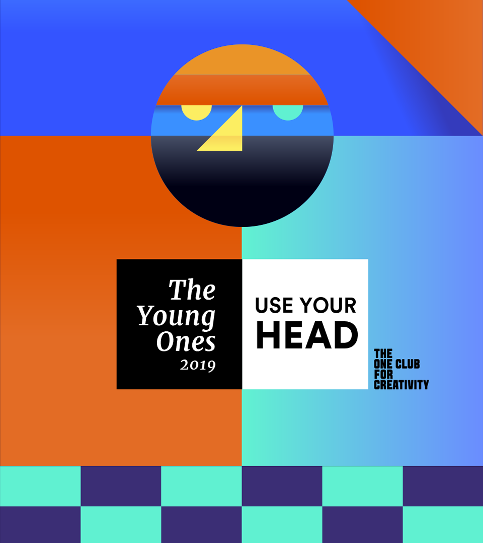 THE YOUNG ONES STUDENT AWARDS 2019