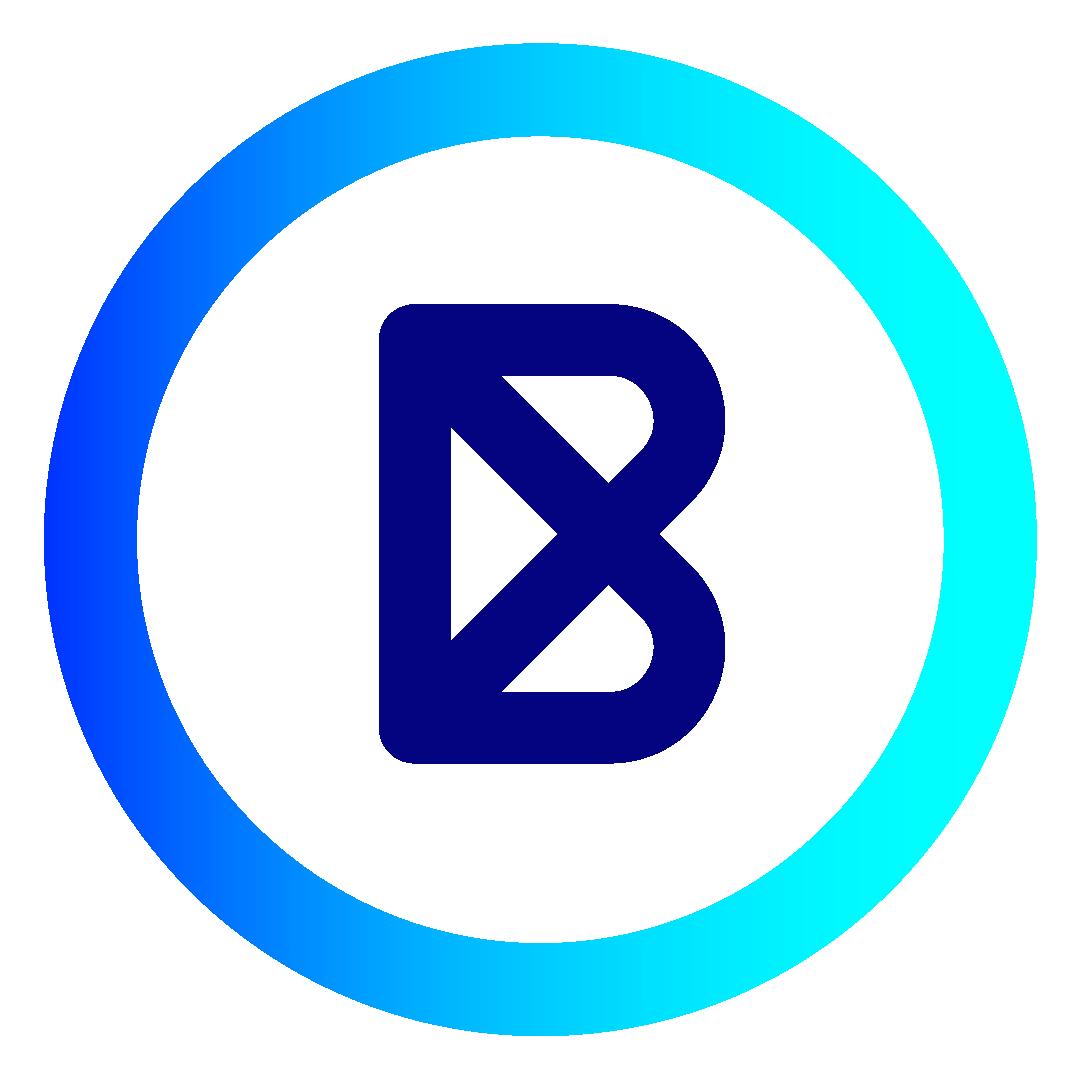BrightBlu