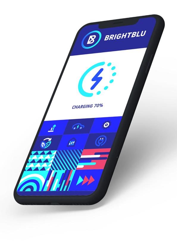 BrightBlu_Phone