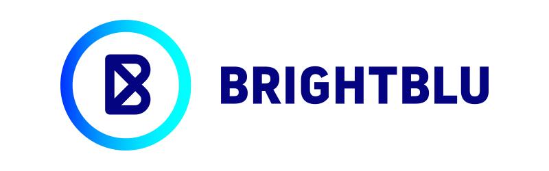 BrightBlu_logo