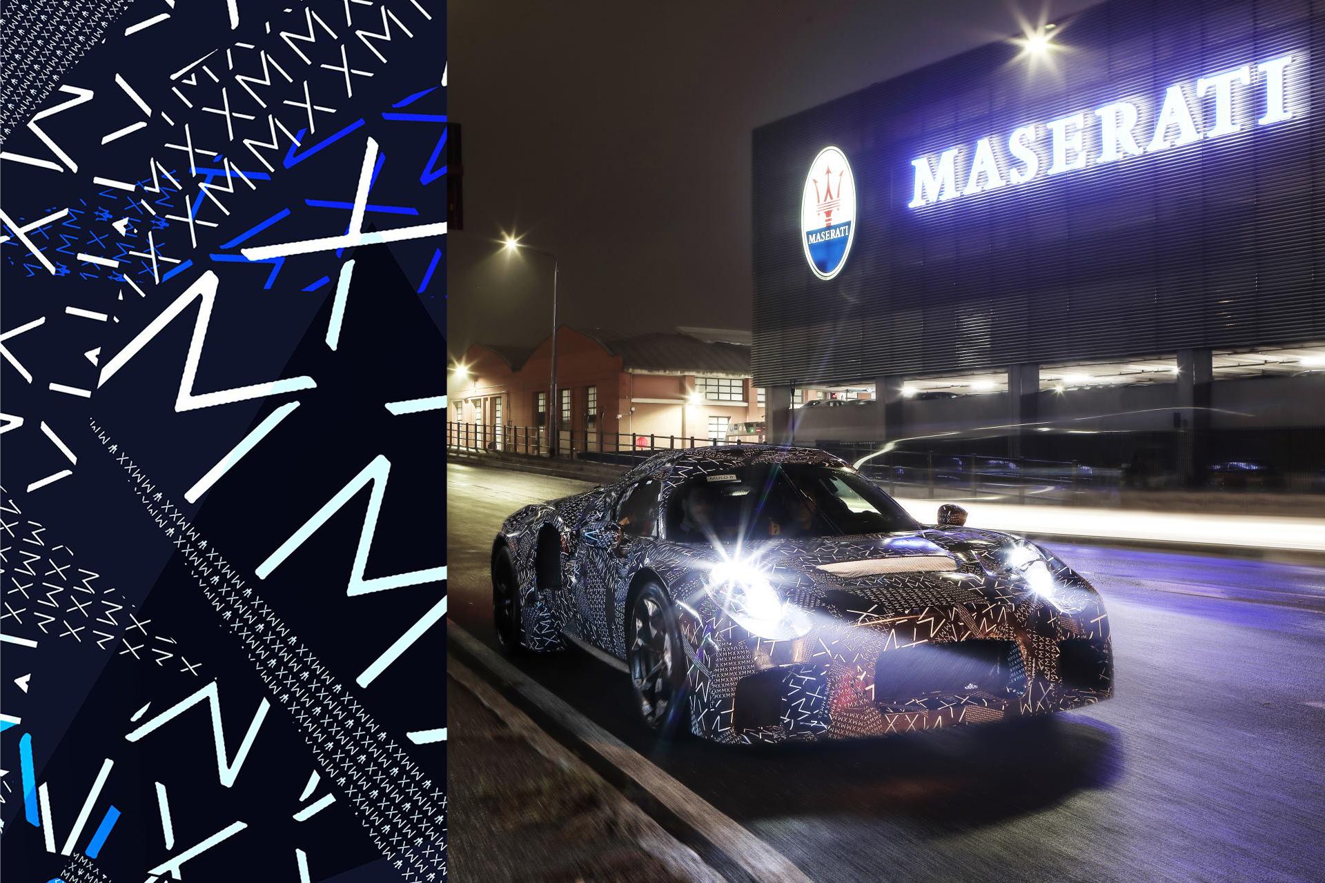 Maserati_new_mule_+_mmxx-Wrap