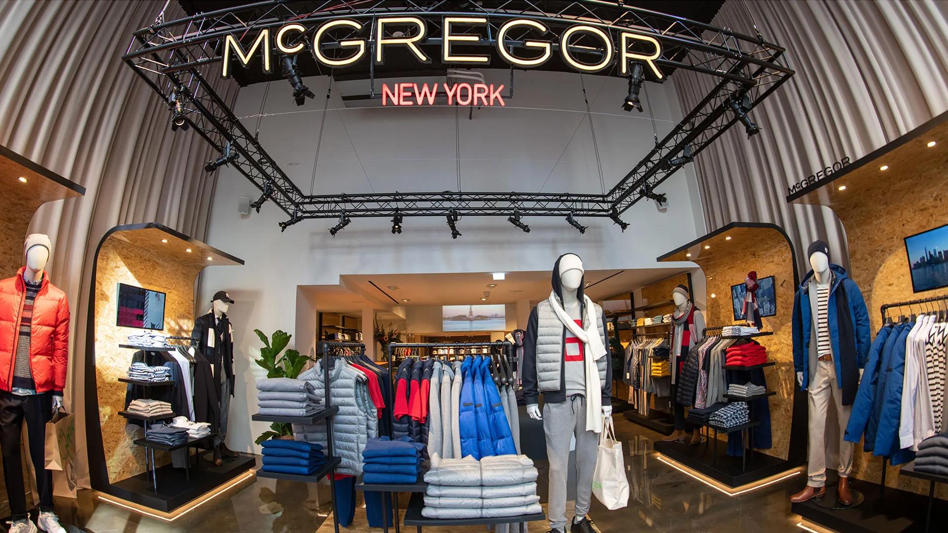 McG_InStore