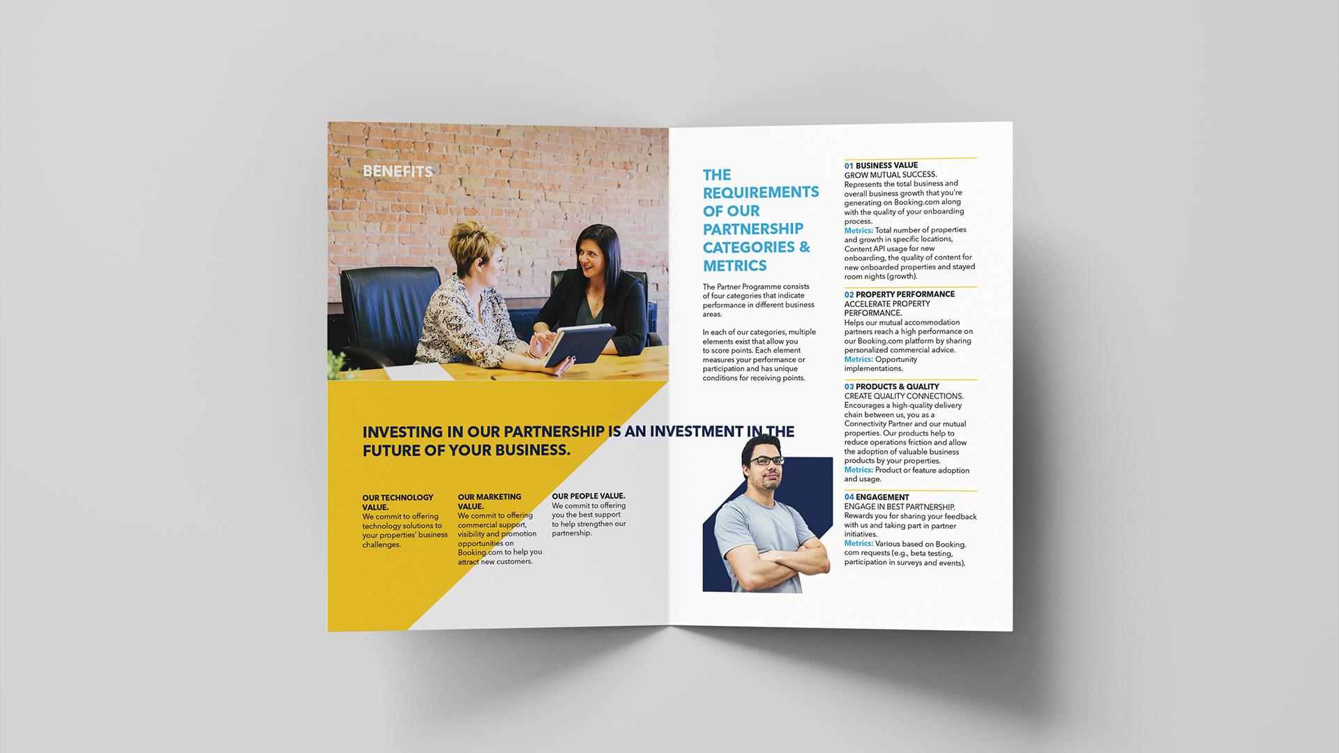 Elevate_Brochure-1