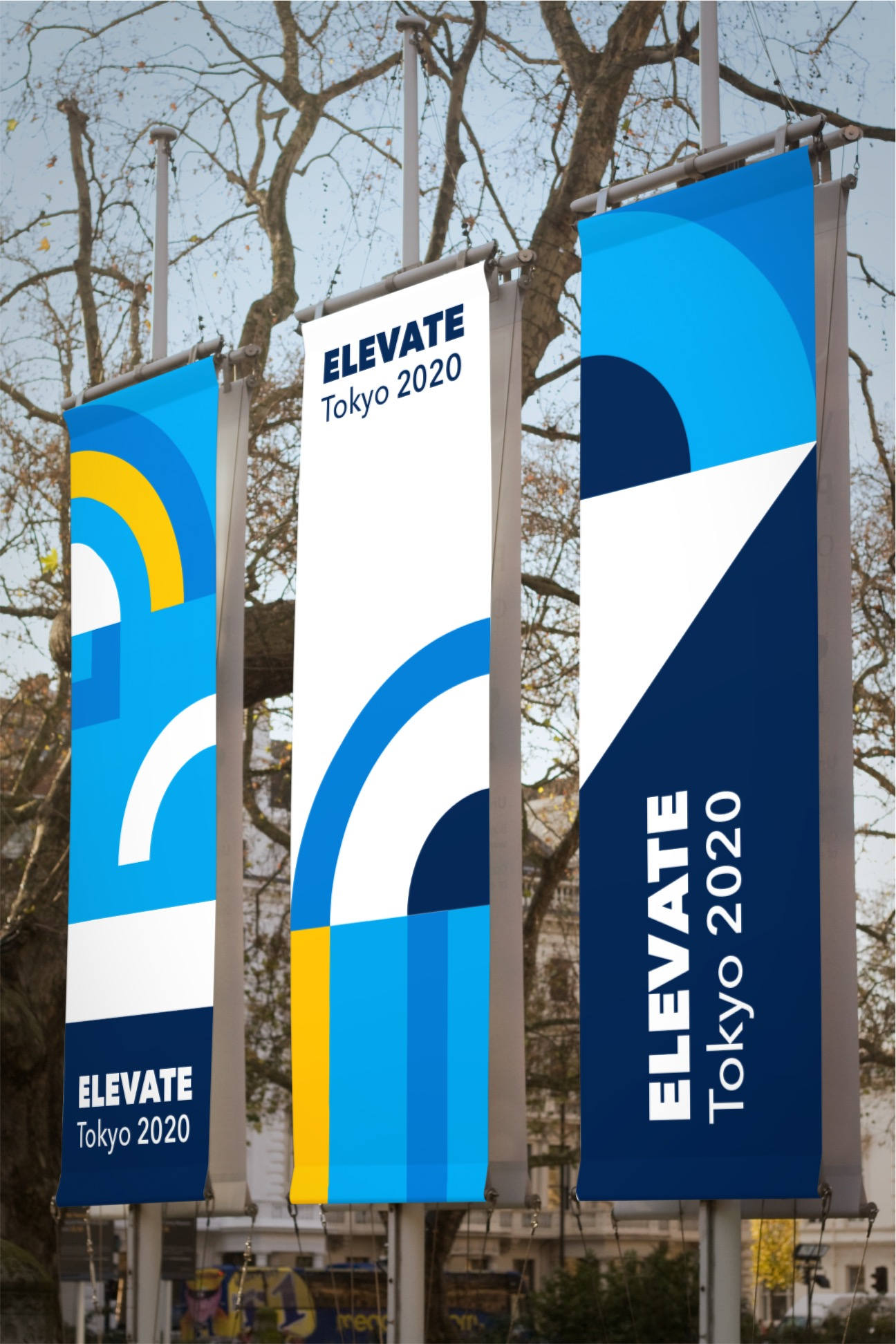 Elevate_Banners_5MAR2020